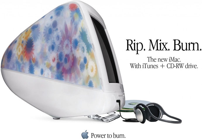 Apple-Rip-Mix-Burn-690x474