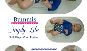 Bummis Simply Lite Review