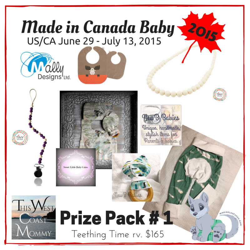 Made in Canada Baby Prize 1 (1)