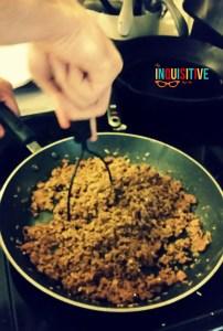 Taco Time Ground Beef Copycat Recipe