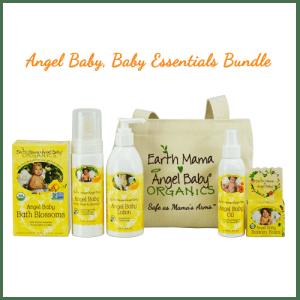 B-002_baby_essentials_bundle_white_1024x1024