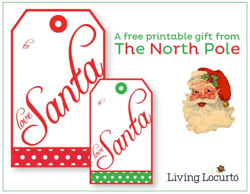 Free-Santa-Tags-Livinglocurto