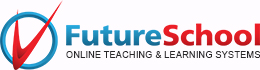 FutureSchool Online Education