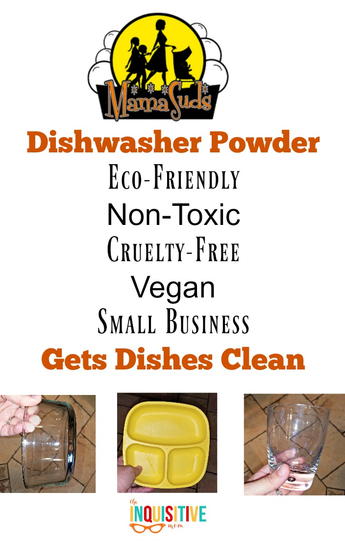 mama-suds-dishwasher-powder-review-from-the-inquisitive-mom