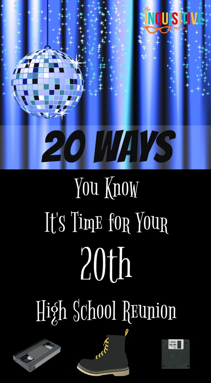 20-ways-you-know-its-time-for-your-20th-high-school-reunion