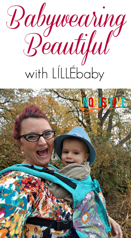 how-lillebaby-helped-me-feel-babywearing-beautiful