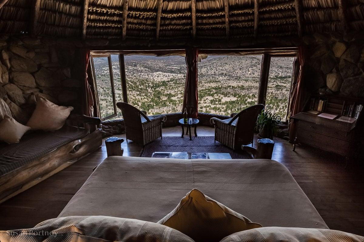Ol Malo - Kenya Wildlife Safari_-01