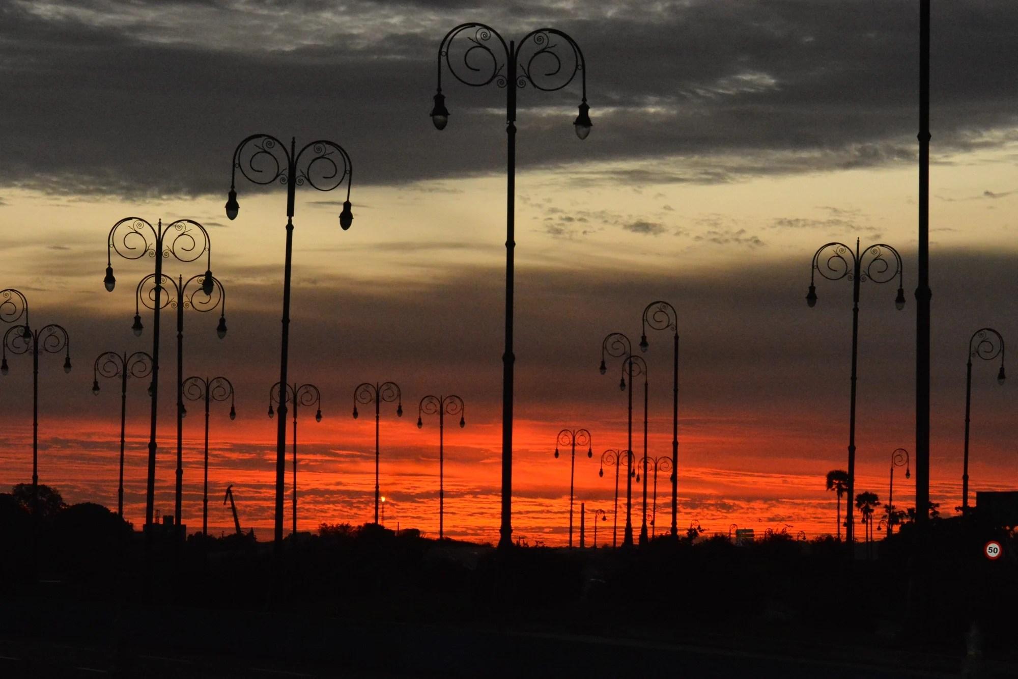 jkochanowski_2.jpeg A New Dawn Over Havana