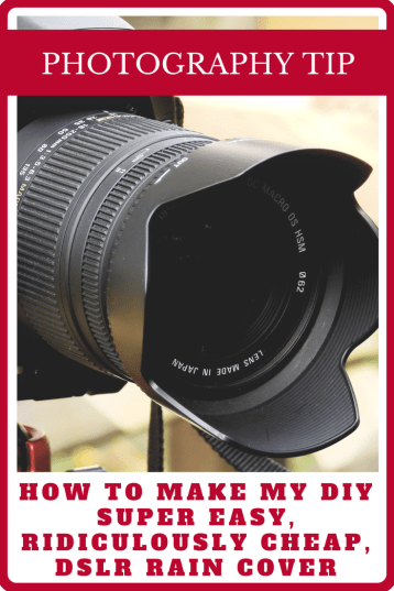 how to make travel video compilation on dslr
