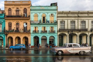 havana-cuba-street-photography-travel tips- dos and don'ts
