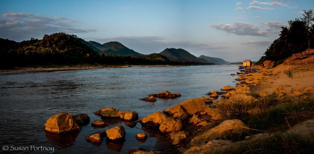 Landscape photos celebrating Earth Day_SusanPortnoy-4
