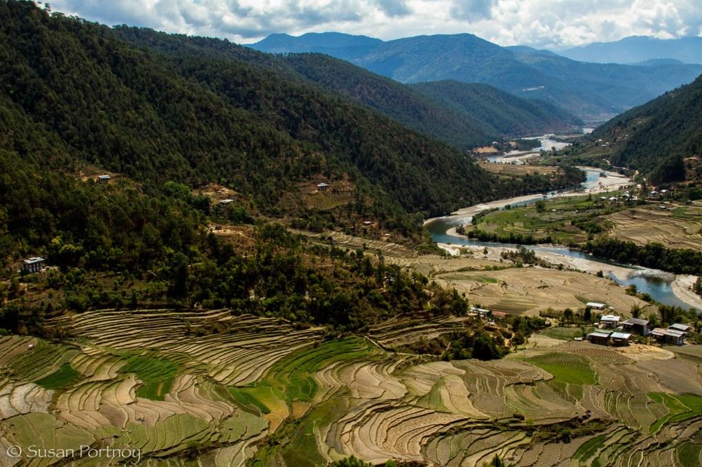 Landscape photos celebrating Earth Day_SusanPortnoy-7