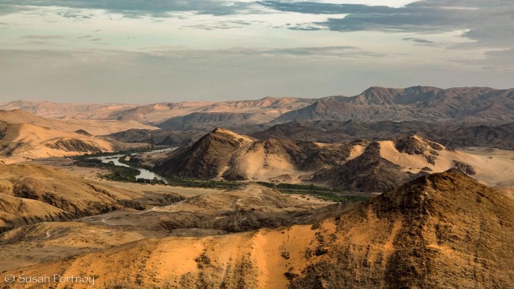 Landscape photos celebrating Earth Day_SusanPortnoy-8