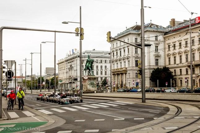 Vienna_Austria -3175