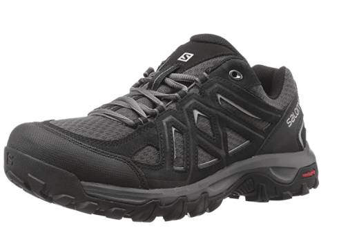 Salomon Men's Evasion 2 Aero Hiking Shoe