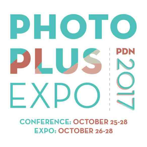 PPE marketing-Photo Plus Expo: X Reasons You Should go if You Love Photography