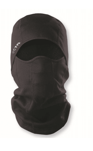 To buy, select Size Choose from options to the left Add to Cart Add to List Ad feedback Chaos -CTR Howler Multi Tasker Pro Windproof Balaclava, Black, Large/X-Large Click image to open expanded view Chaos -CTR Howler Multi Tasker Pro Windproof Balaclava