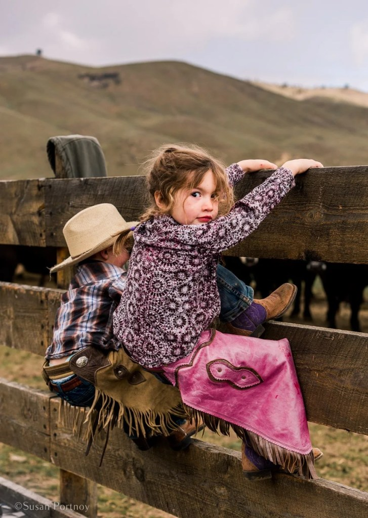 Branding Event |Insatiable Traveler Year -end review 2017-Triple Creek Ranch-223201
