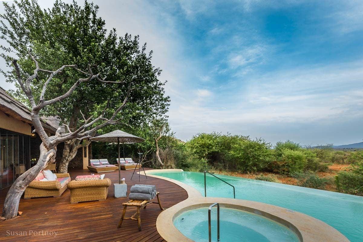 My private deck. -Molori Safari Lodge Madikwe-4477
