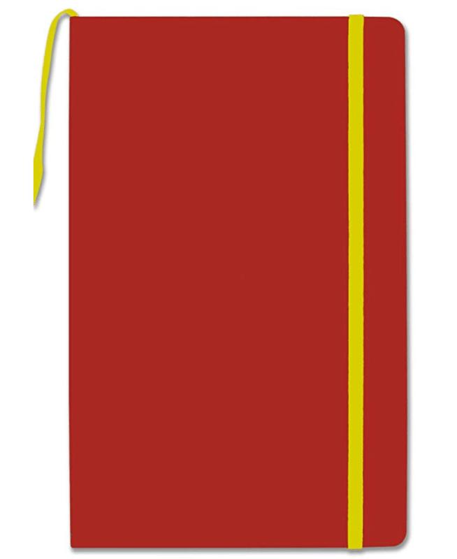 BookFactory Journal -Notebook