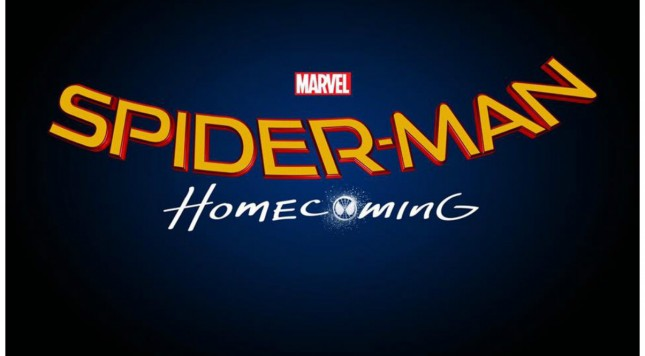 spider-man justice league