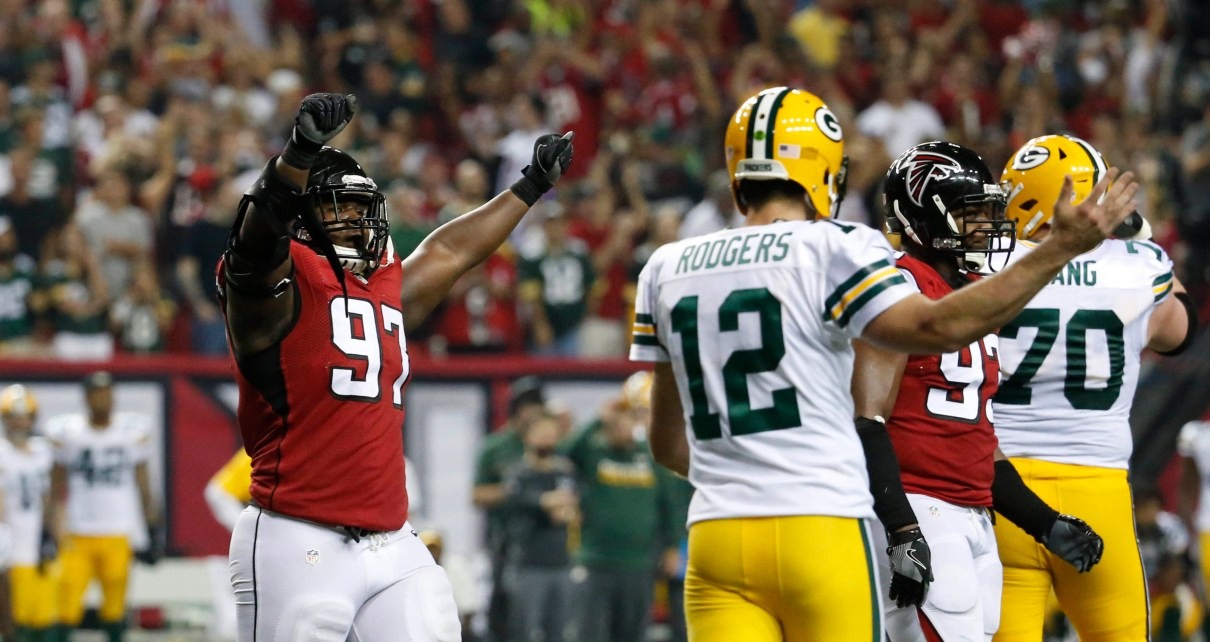 odds sports betting packers vs falcons live streaming free