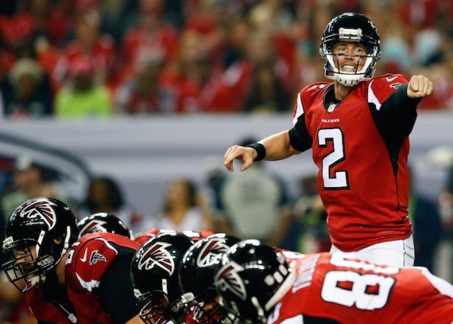 3 reasons why the Atlanta Falcons can win SB LI