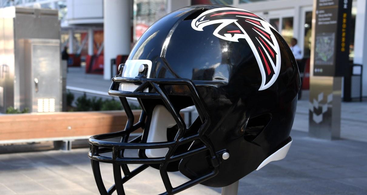 Atlanta Falcons free agent targets