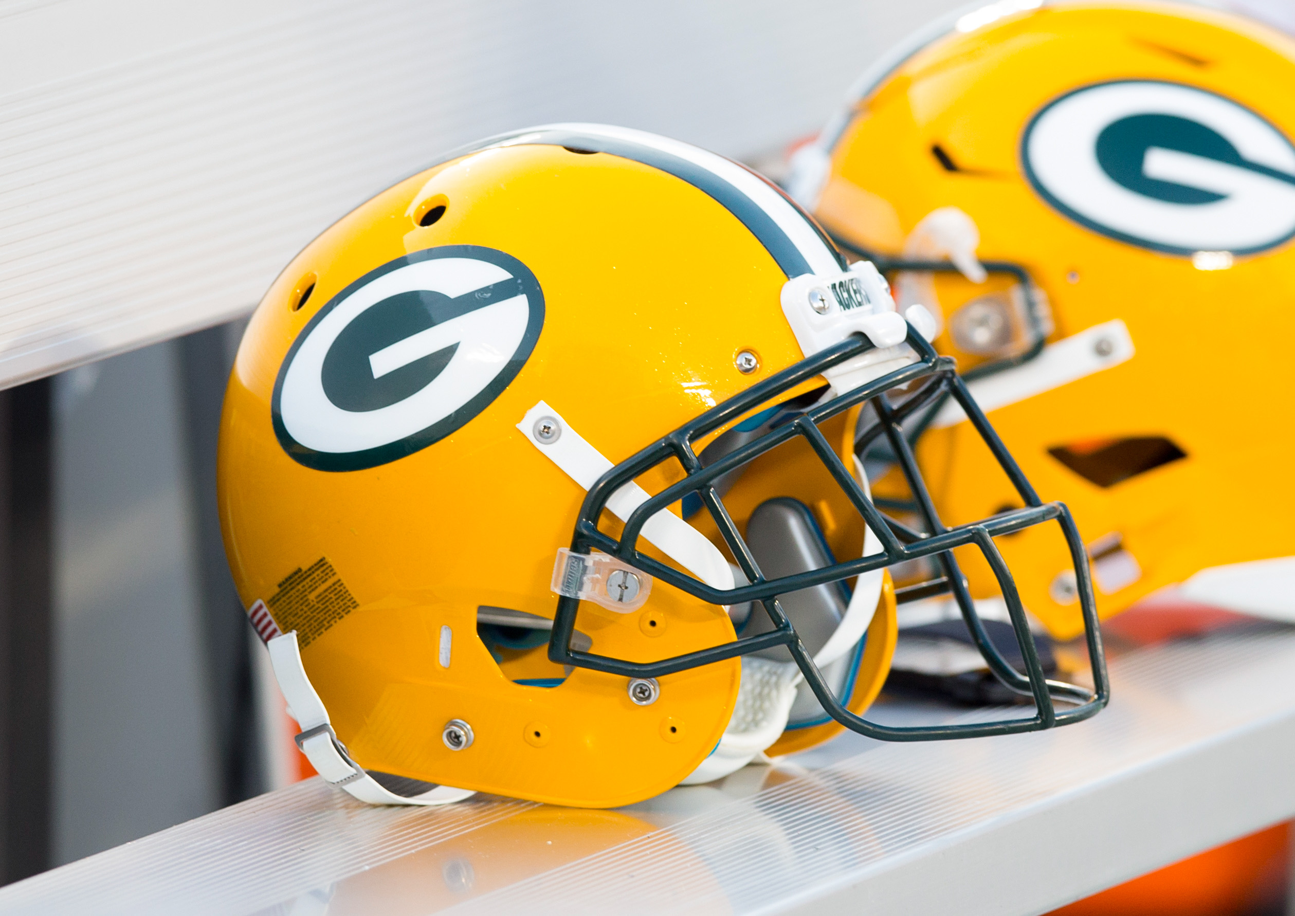 Green Bay Packers free agents