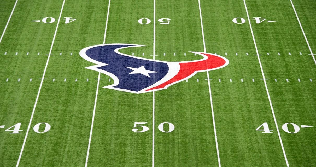 Houston Texans free agent targets