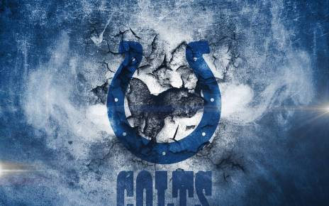 Indianapolis Colts FA Targets