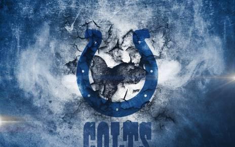 Indianapolis Colts FA Targets