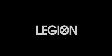 FX Legion
