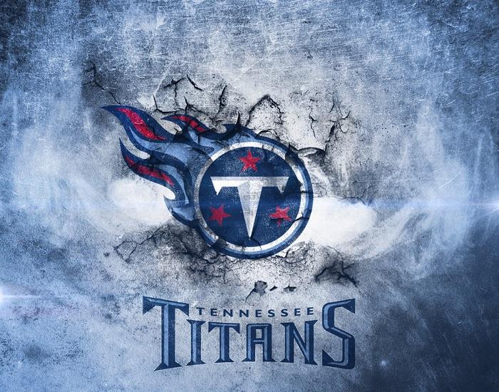 Tennessee Titans Full Mock
