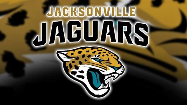 Jacksonville Jaguars and NFL Draft