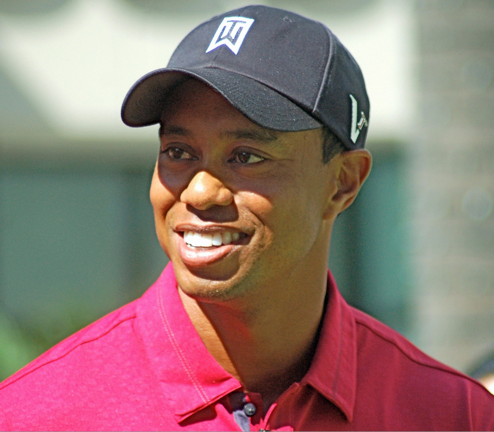 Tiger to miss the Masters