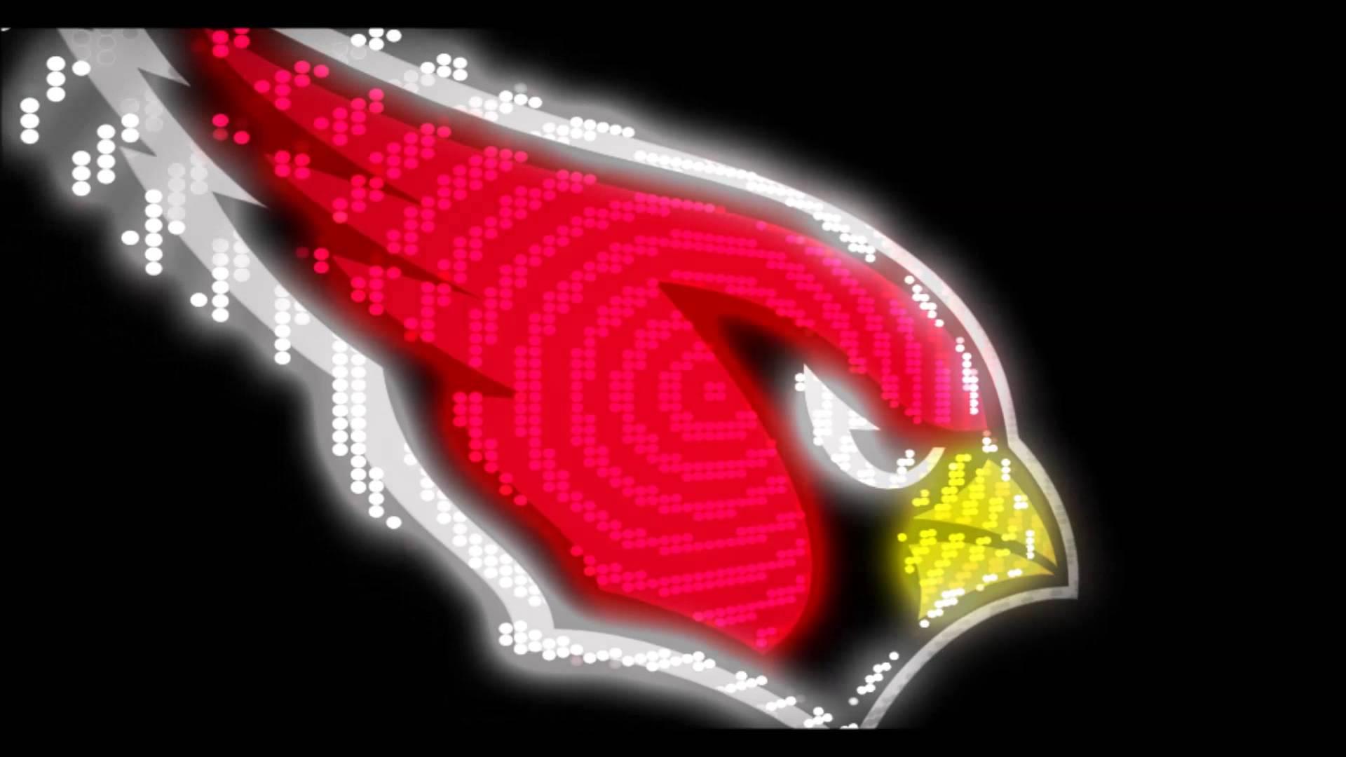 Arizona Cardinals 3 questions