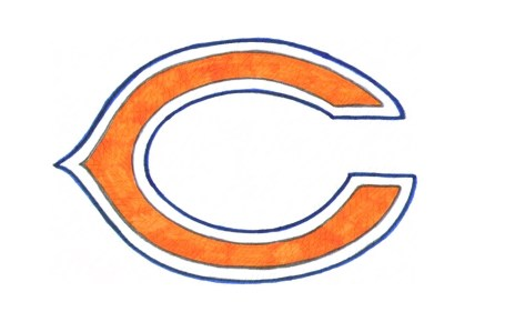 Chicago Bears 3 Questions