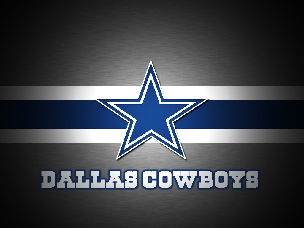Dallas Cowboys success 2017
