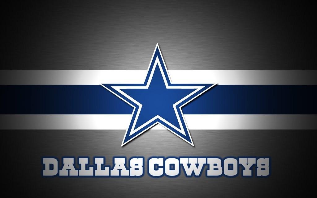 Dallas Cowboys success 2017