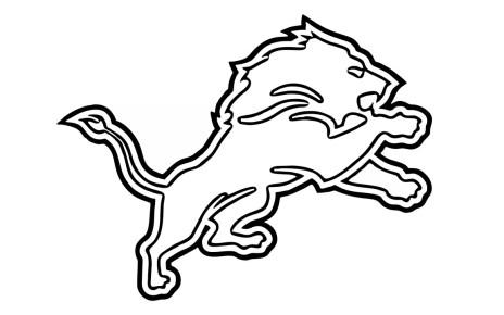 Detroit Lions 3 Questions