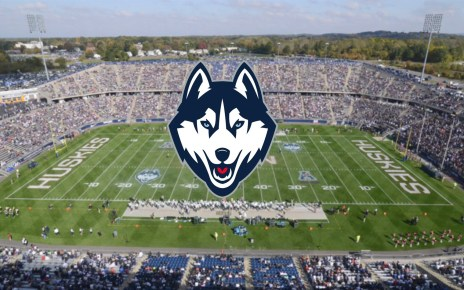 UConn Huskies preview