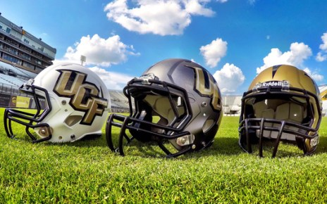 UCF Knights Preview