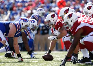 Arizona Cardinals Offensive Preview