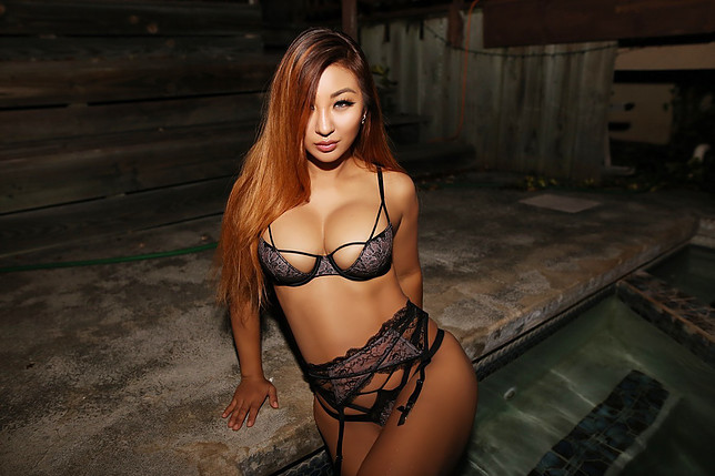 sex student in naked full