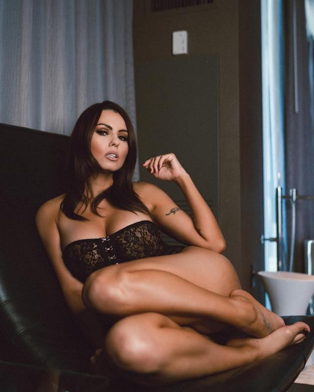 The Best Online Dating Sites  Top10me