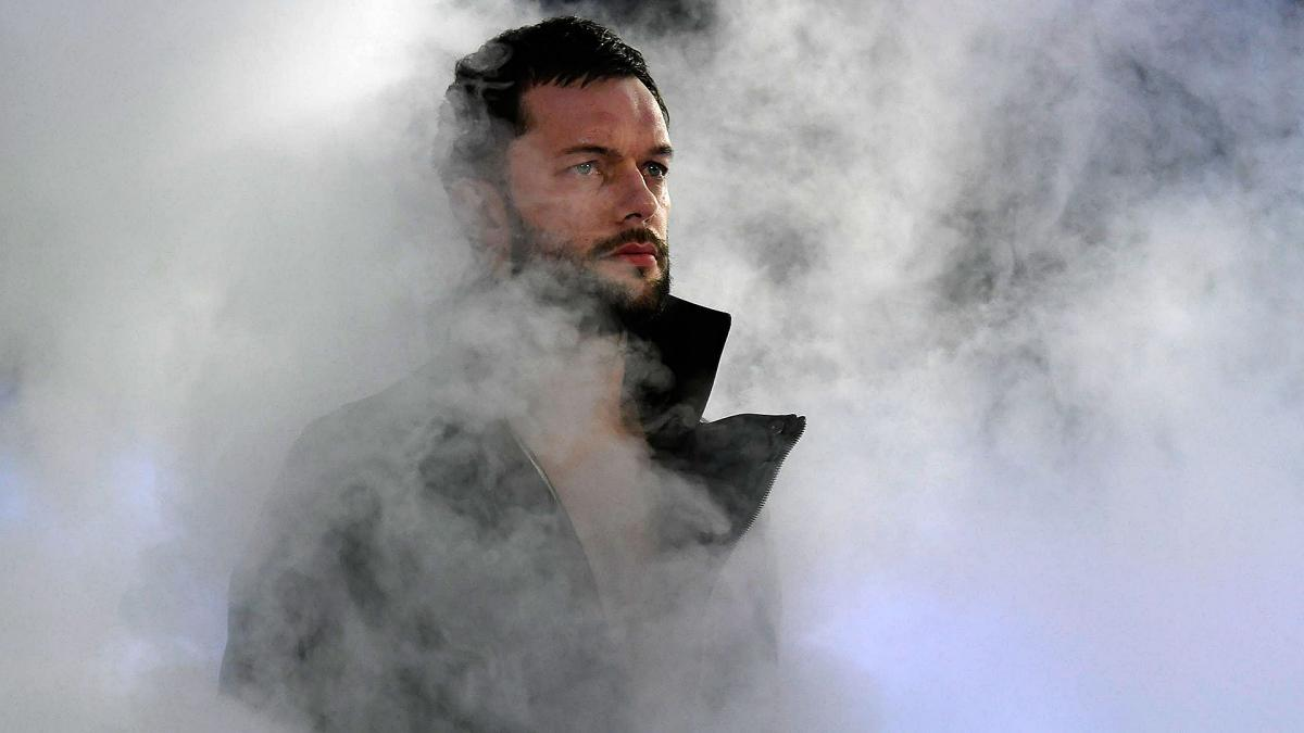 Will WWE Finally Give Finn Balor A Main Event Push Once Again?