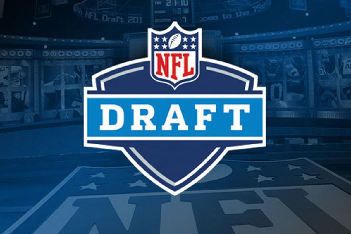 NFL Draft Deal Between New York Giants, Buffalo Bills Won't Happen
