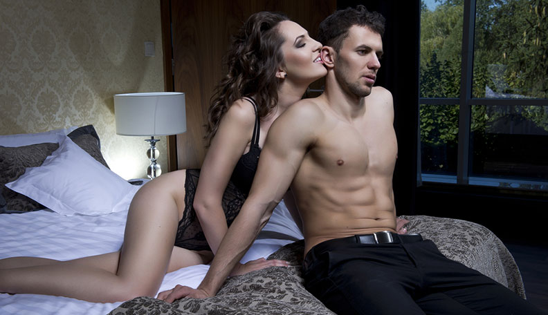 Secrets Women Keep from Men Can Affect a Relationship – According to a Marriage Counselor