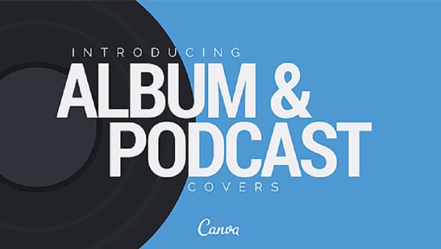 Design Podcast Cover 1